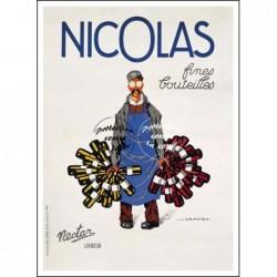 PUB:VIN NICOLAS-VINTAGE...