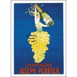 PUB:CHAMPAGNE Joseph...