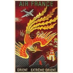 AIR FRANCE :...