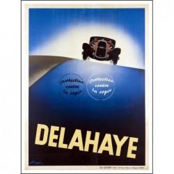 AUTO:DELAHAYE...
