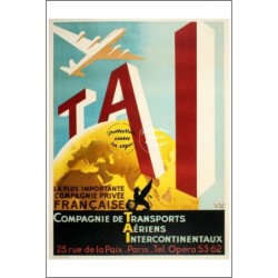 AVIATION:TAI...