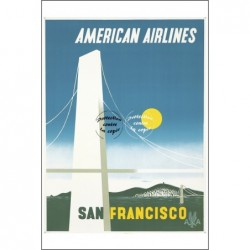 AVIATION:AMERICAN AIRLINES...