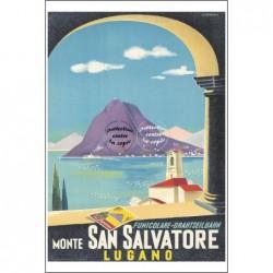 TOURISME:MONTE SAN...