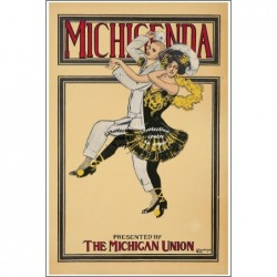 SPECTACLE:MICHIGENDA-POSTER...
