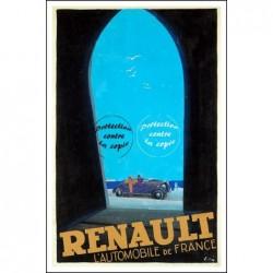 AUTO:RENAULT...