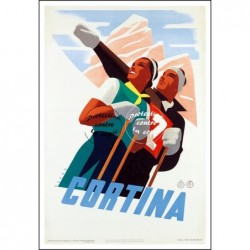 TOURISME:CORTINA...
