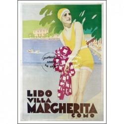 TOURISME:LIDO VILLA...