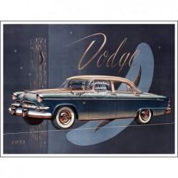 AUTO:DODGE...
