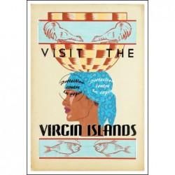 VOYAGE:VIRGIN...