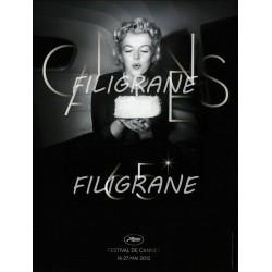 Festival de Cannes 2012...