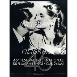 FESTIVAL de CANNES 1993 -...