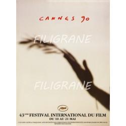 FESTIVAL de CANNES 2005 -...