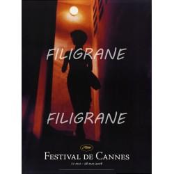 FESTIVAL de CANNES 2006 -...