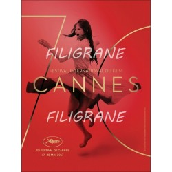 Festival de Cannes 2017...