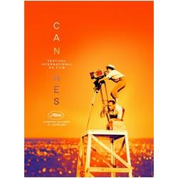 Festival de Cannes 2019...
