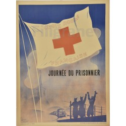 WW2 PROPAGANDE Journée du...