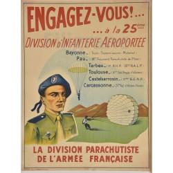 WW2 PROPAGANDE DIVISION...