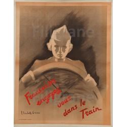 WW2 PROPAGANDE FRANçAISE...