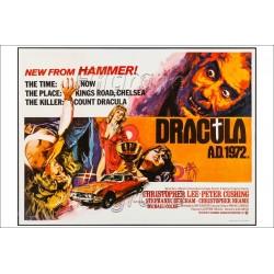 DRACULA FILM Rntd...