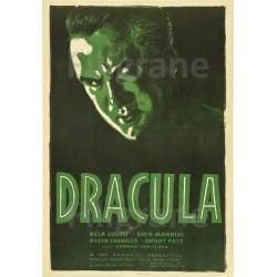 DRACULA FILM Rdeb...