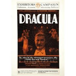 DRACULA FILM Rbuw...