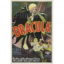 DRACULA FILM Rqrl...