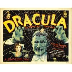 DRACULA  FILM Rduf -...