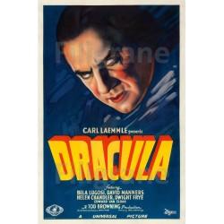 DRACULA  FILM Rhjo -...