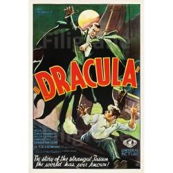 DRACULA  FILM Rndm -...