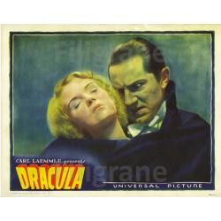 DRACULA  FILM Rltx -...