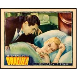 DRACULA  FILM Raon -...