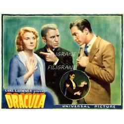 DRACULA FILM Rcpp  -...