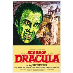 SCARS of DRACULA FILM Rjyq...