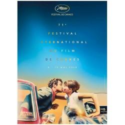 Festival de Cannes 2018...