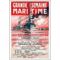 MILITARIA: 1921 SEMAINE...